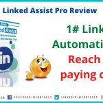 linked assist pro review