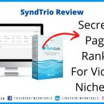 syndtrio review social syndication