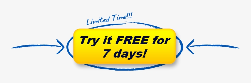TRY IT FREE FOR 7 DAYS BUTTON